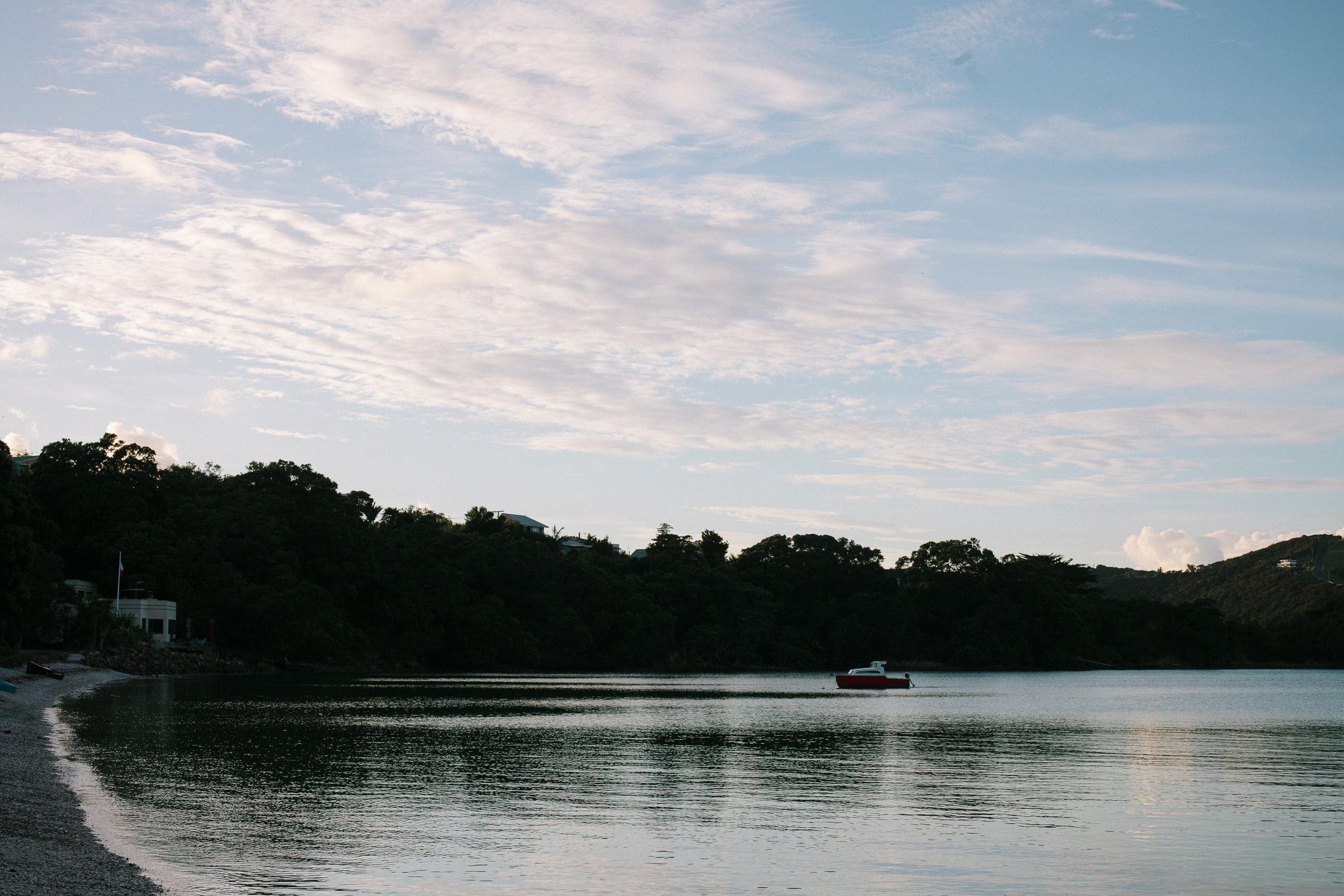 leoniewise_waiheke-island-3