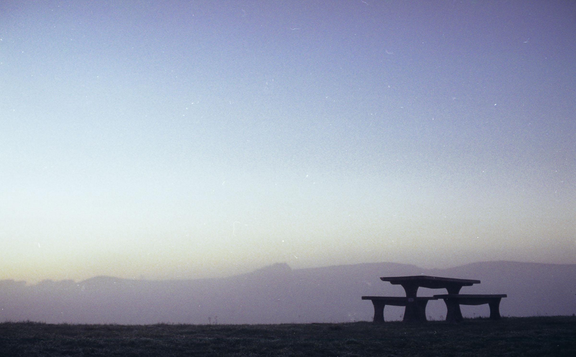te-toki-sunrise-waiheke-island