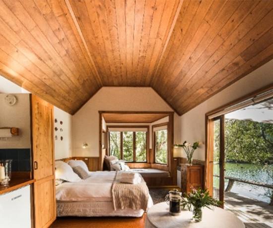 magic-cottage