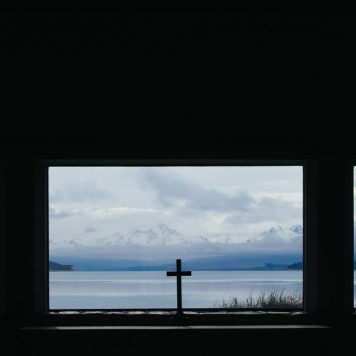 ChurchOfTheGoodShepherd_ByLeonieWise