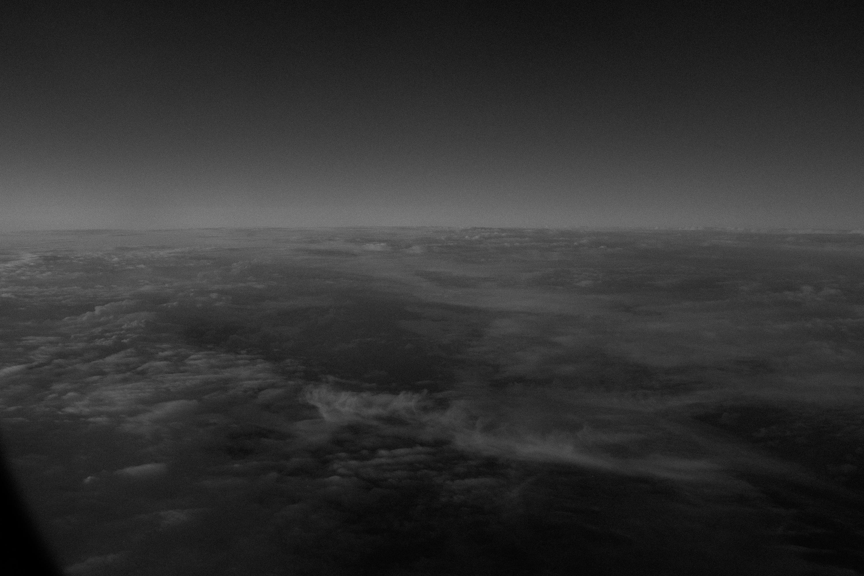cloudatlas-1