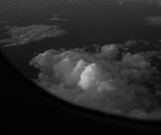 cloudatlas-3
